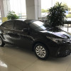 Corolla Altis 1.8 M/T - 6 số tay, 1.8 lít